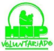 Imagen tomada del sitio www.riapuebla.org