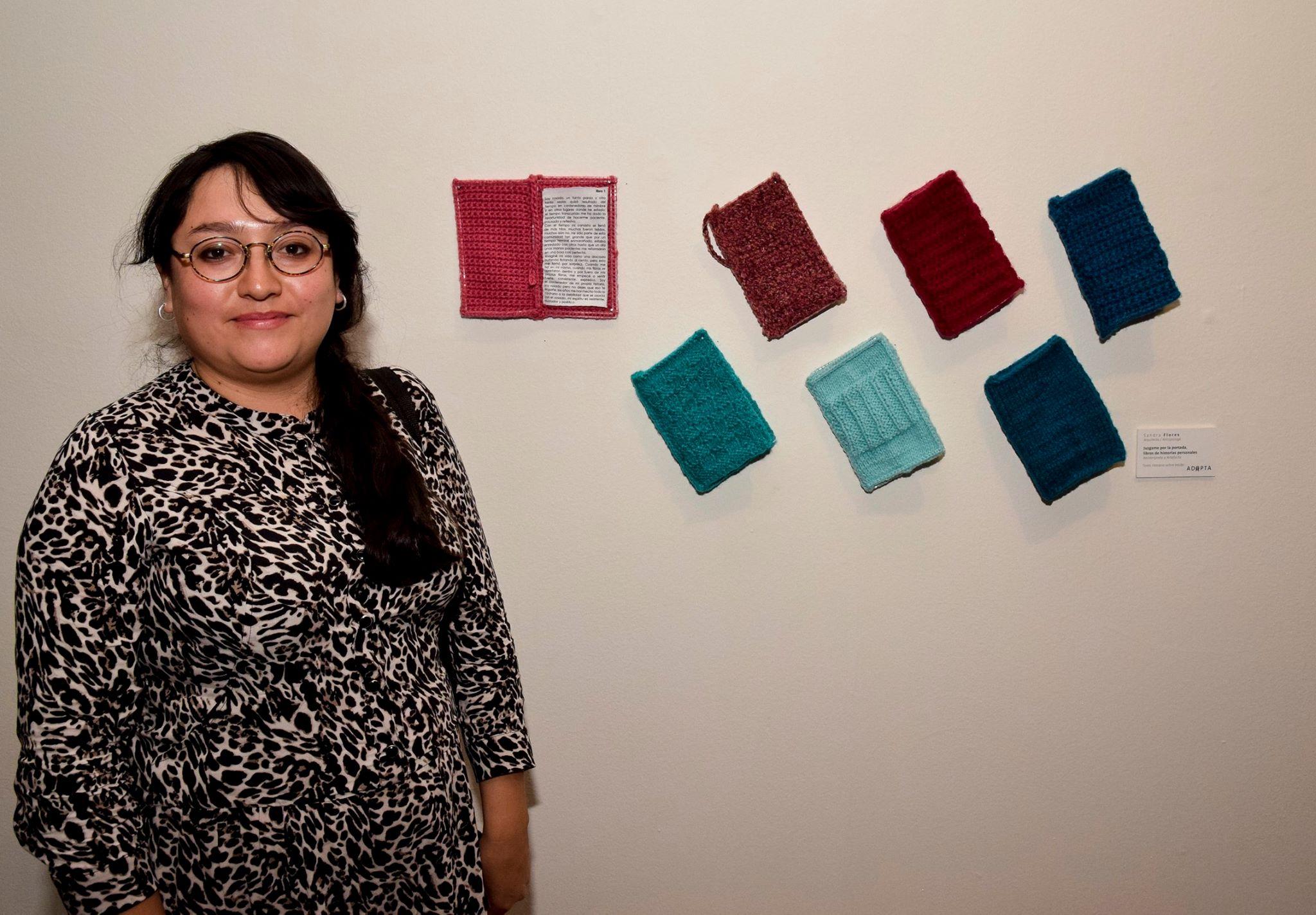 Sandra Flores