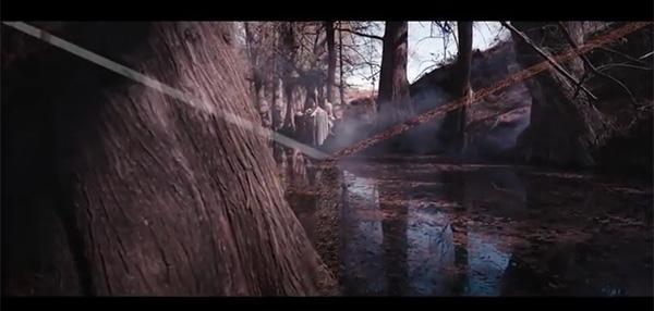 """Videograma de """"1519-2014"""""""