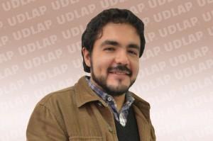 Dr. Gabriel Wolfson Reyes