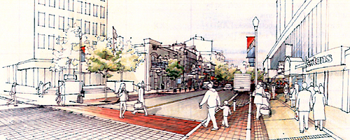 Streetscape soundscape arquitectura aural de una for Equipamiento urbano arquitectura pdf