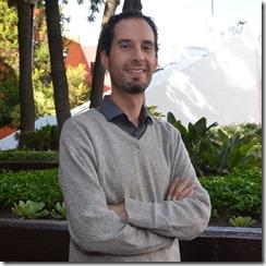 Dr. Enrique Ajuria Ibarra