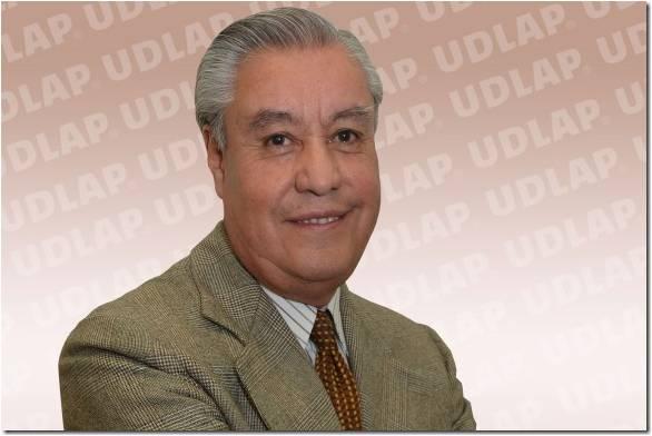 Por: Doctor Raúl Valdez-Muñoz, ,  Profesor de tiempo completo del Departamento de Turismo