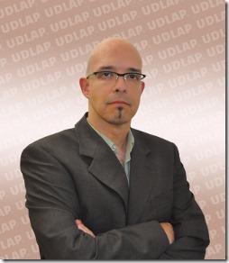 Dr. Raúl Bringas Nostti Departamento de Administración de Negocios Internacionales