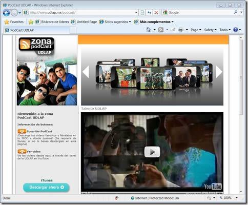 zonapodcast