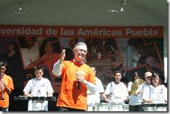 ExpoUDLAP2010 (10)