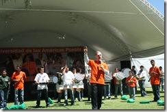 ExpoUDLAP2010 (11)