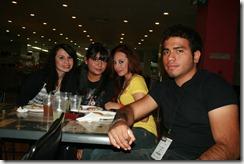 ExpoUDLAP2010 (14)