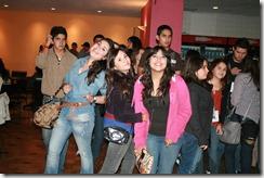 ExpoUDLAP2010 (15)