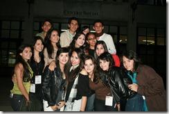 ExpoUDLAP2010 (19)