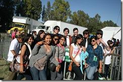 ExpoUDLAP2010 (22)