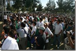 ExpoUDLAP2010 (23)