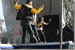 ExpoUDLAP2010 (24)