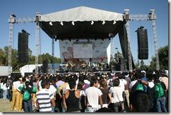 ExpoUDLAP2010 (25)