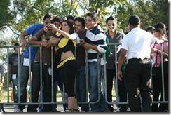 ExpoUDLAP2010 (26)