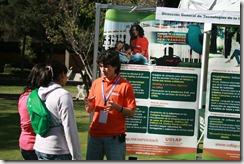 ExpoUDLAP2010 (28)