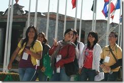 ExpoUDLAP2010 (29)