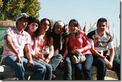 ExpoUDLAP2010 (32)