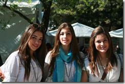 ExpoUDLAP2010 (33)