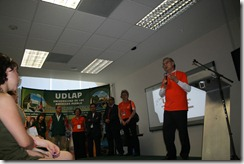 ExpoUDLAP2010 (37)