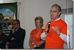 ExpoUDLAP2010 (39)