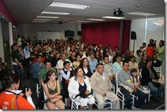 ExpoUDLAP2010 (40)