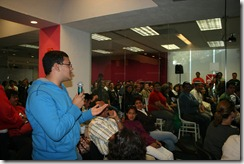 ExpoUDLAP2010 (43)