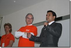 ExpoUDLAP2010 (45)