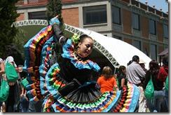 ExpoUDLAP2010 (46)