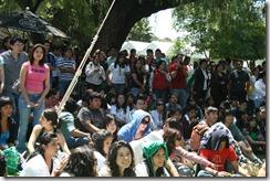 ExpoUDLAP2010 (47)