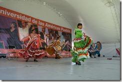 ExpoUDLAP2010 (4)