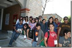 ExpoUDLAP2010 (6)