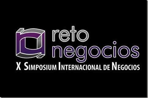 Las mejores conferencias de Reto Negocios : videos
