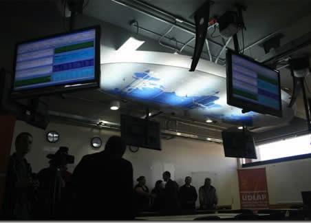 La UDLAP en los medios: 22 de junio de 2010