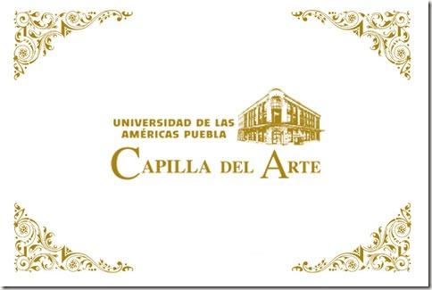 CapillaDelArte