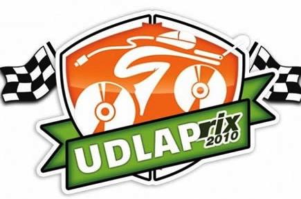 Ganadores del Concurso UDLAPrix 2010