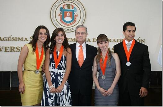 graduadostodos