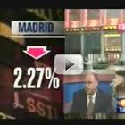 La UDLAP en los medios: 11 de mayo de 2010