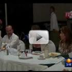 La UDLAP en los medios: 16 de Abril de 2010