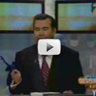 La UDLAP en los medios: 18 de mayo de 2010
