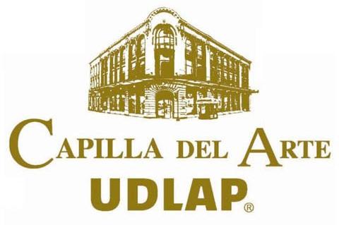 La UDLAP en los medios: 9 de julio de 2010