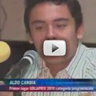 La UDLAP en los medios: 26 de mayo de 2010
