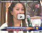 La UDLAP en los medios: 28 de mayo de 2010