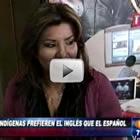 La UDLAP en los medios: 29 de junio de 2010