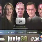 La UDLAP en los medios: 30 de junio de 2010