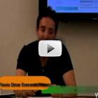 Ingeniería en Sistemas y Tecnología de Información en la UDLAP