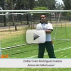 Orgullo UDLAP Deportes : Primavera 2010