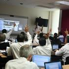 Décima Reunión de Directores de Tecnología de Información de FIMPES en la UDLAP