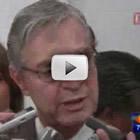 La UDLAP en los medios : 8 de abril de 2010