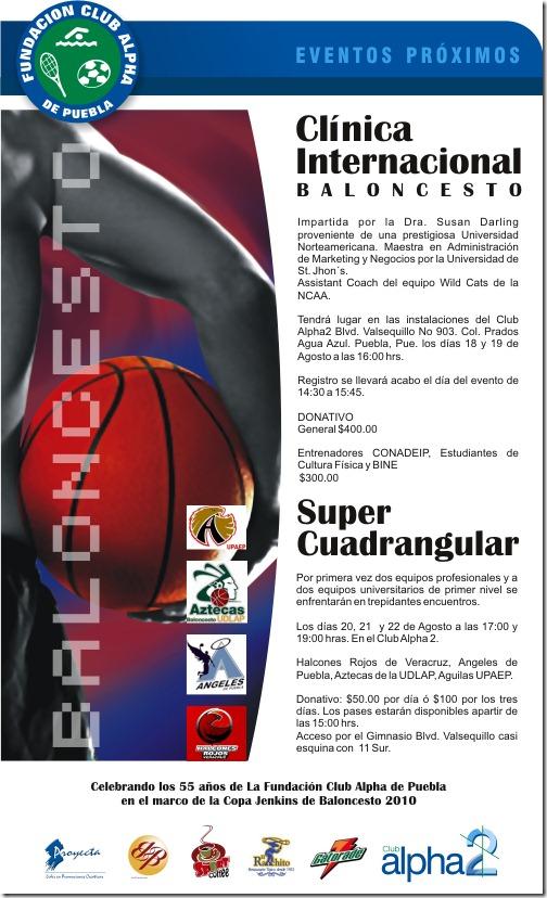 Baloncesto-Mail (2)